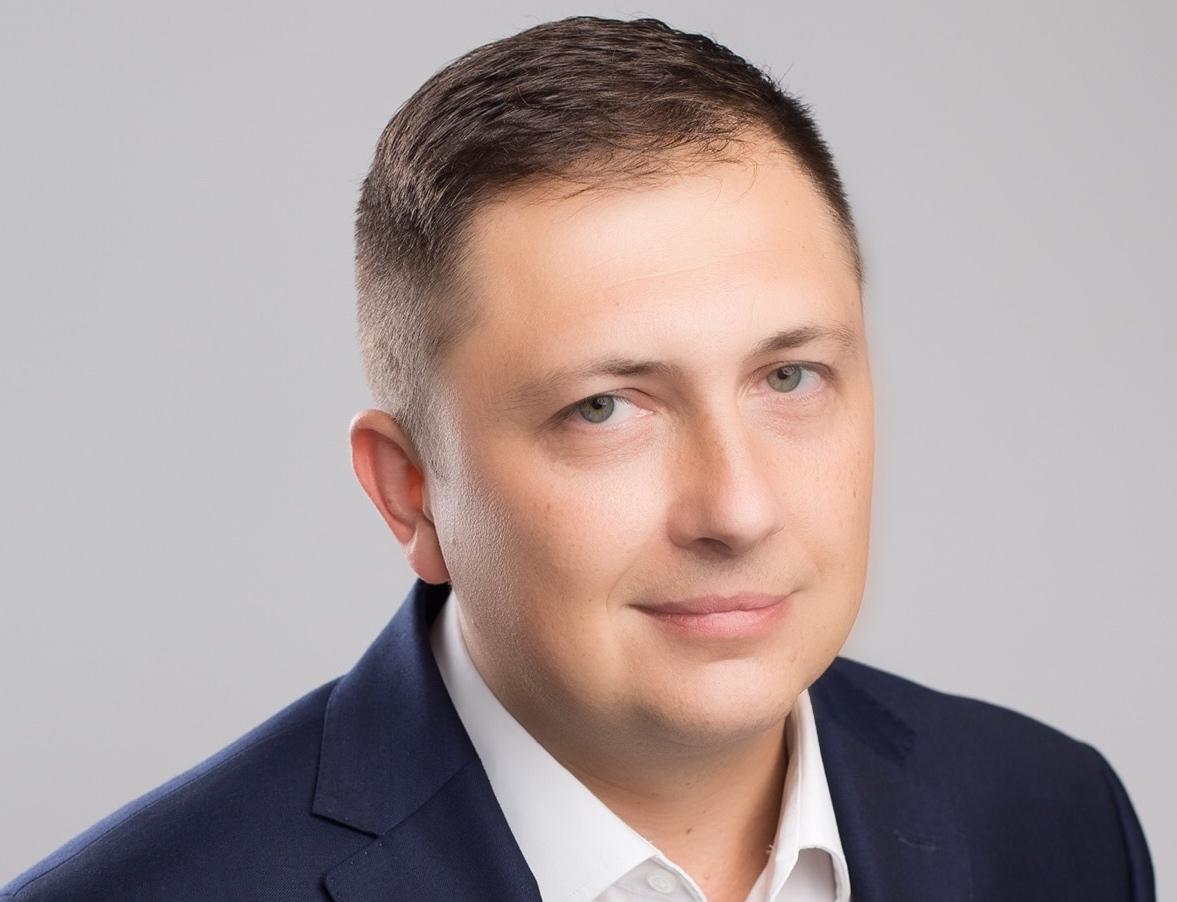 Inspur, 3 na świecie i największy w Chinach producent serwerów wchodzi do Polski