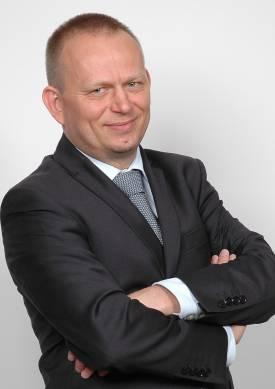 Cena kluczowym parametrem przy wyborze dostawcy data center w Polsce