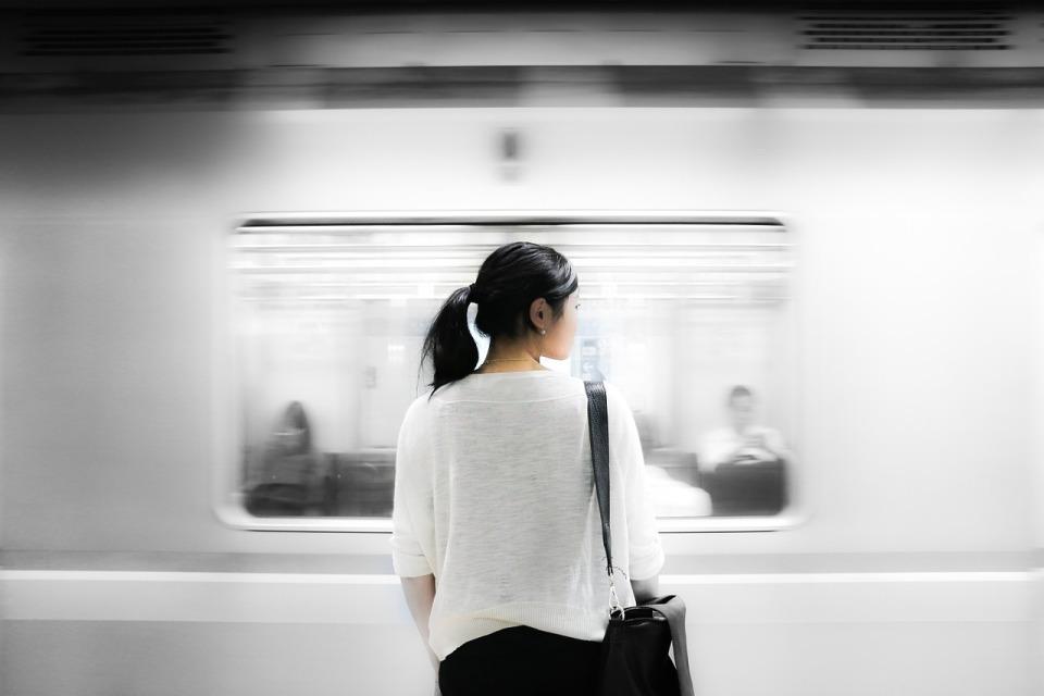 Zintegrowany system ERP pomocny w funkcjonowaniu pekińskiego metra