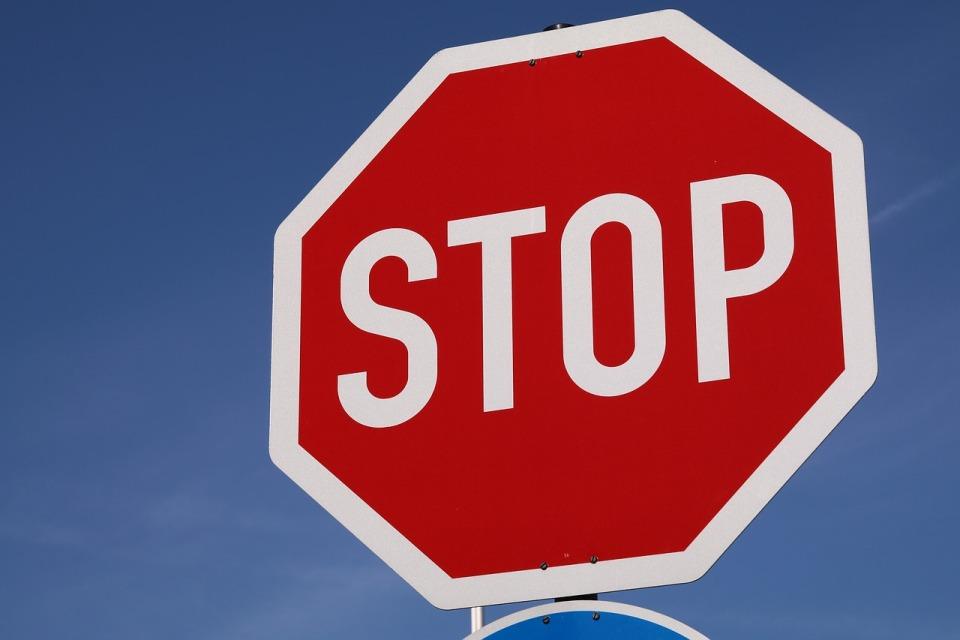 5 problemów, które blokują rozwój branży IT