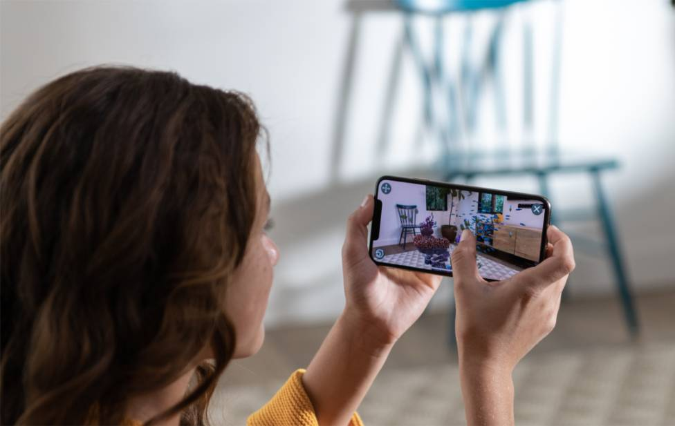 Nowości Apple – nowy iPhone jest większy, szybszy i… droższy
