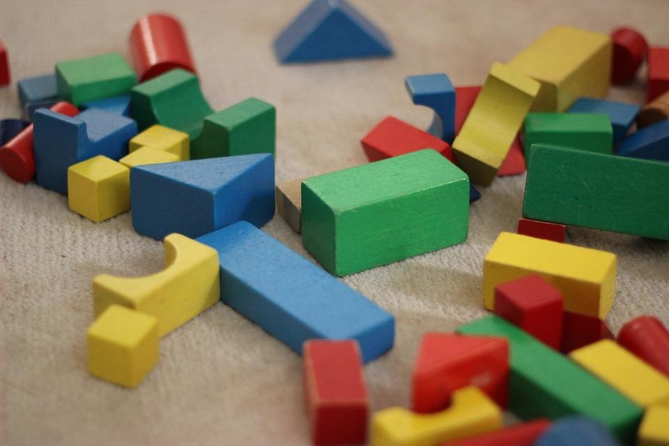 Braki w obszarze zarządzania danymi zmniejszają produktywność działów biznesowych