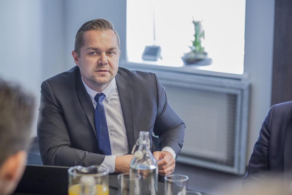 Cyfrowe przedsiębiorstwa: na jakim etapie jest Polska?