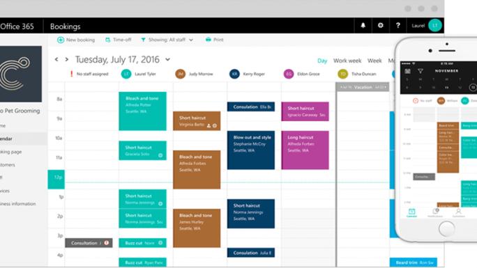 Co nowego znalazło się w Microsoft Office 2019 i Office 365Business Premium