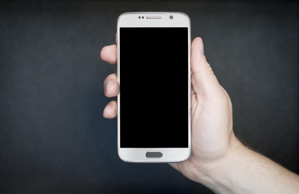 Google: Konkurencyjne przeglądarki na Androidzie? Owszem, ale odpłatnie