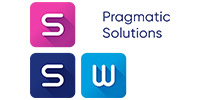 SSW Pragmatic Solutions
