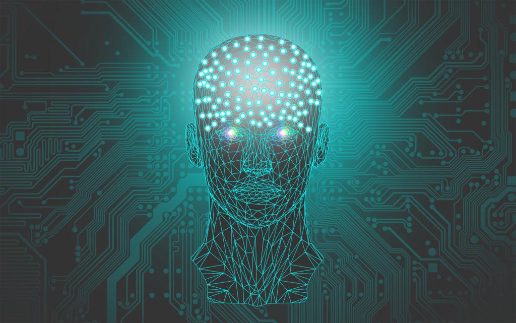 """Zapraszamy do badania opinii NASK PiB """"Sztuczna Inteligencja w biznesie"""""""