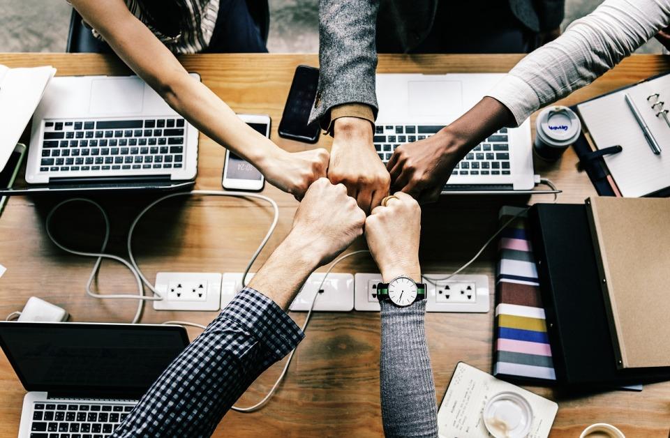 Jak wykorzystać model team leasing? Outsourcing w praktyce