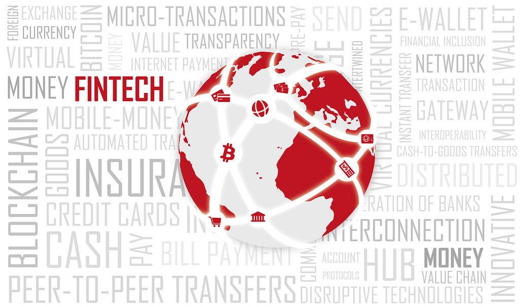 Czym jest piaskownica regulacyjna dla branży FinTech?