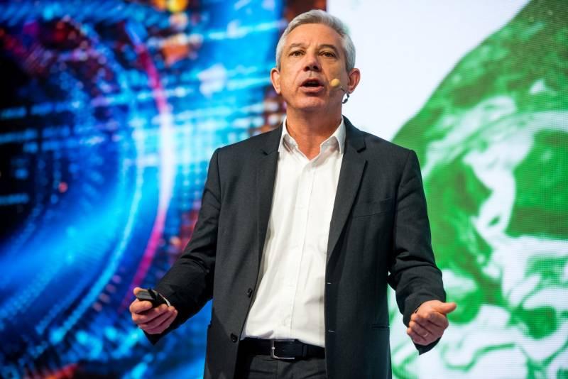 Oracle podsumowuje najważniejsze innowacje i technologie biznesowe