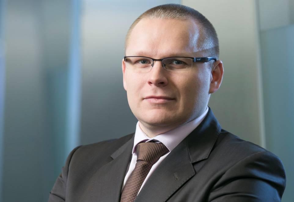 Oracle Cloud fundamentem transformacji finansów Orange Polska