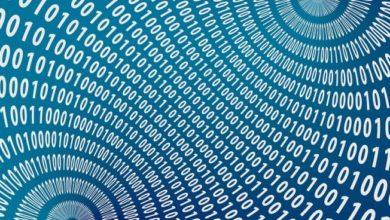 Nowe funkcjonalności wzmacniają uniwersalność bazy danych Oracle
