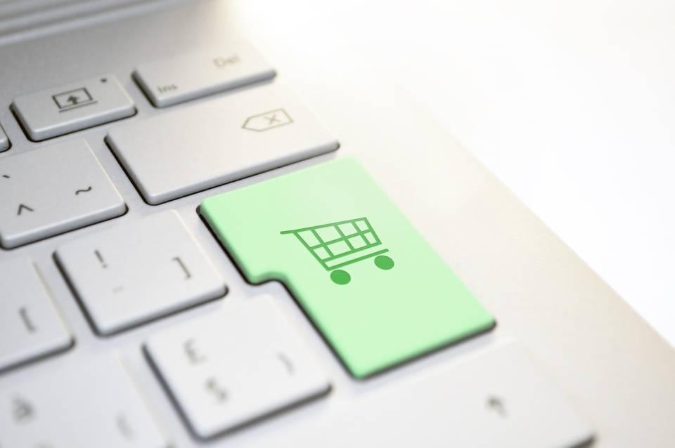 Cloud computing motorem rozwoju e-commerce