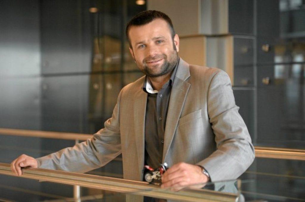 Euvic inwestuje w szwedzki fintech i polską firmę programistyczną
