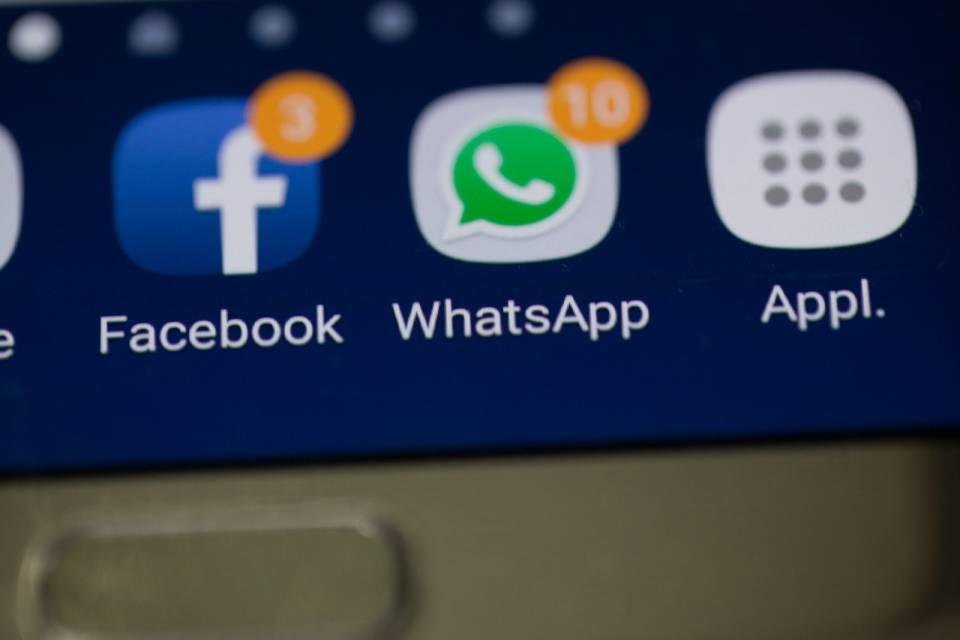Facebook rozważa stworzenie własnej kryptowaluty?