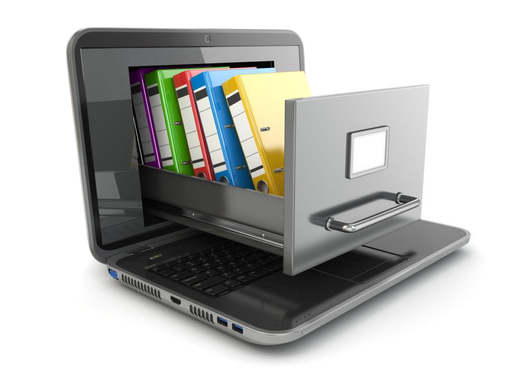 RODO a zasady dotyczące retencji danych pracowników