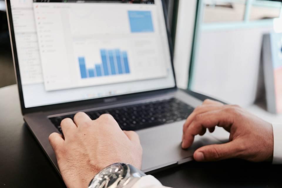 Sprzedaż usług Managed Services ma wzrosnąć do 300 mld USD
