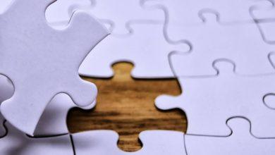 TD SYNNEX to marka globalnej spółki dystrybucyjnej powstałej z połączenia Tech Data i SYNNEX
