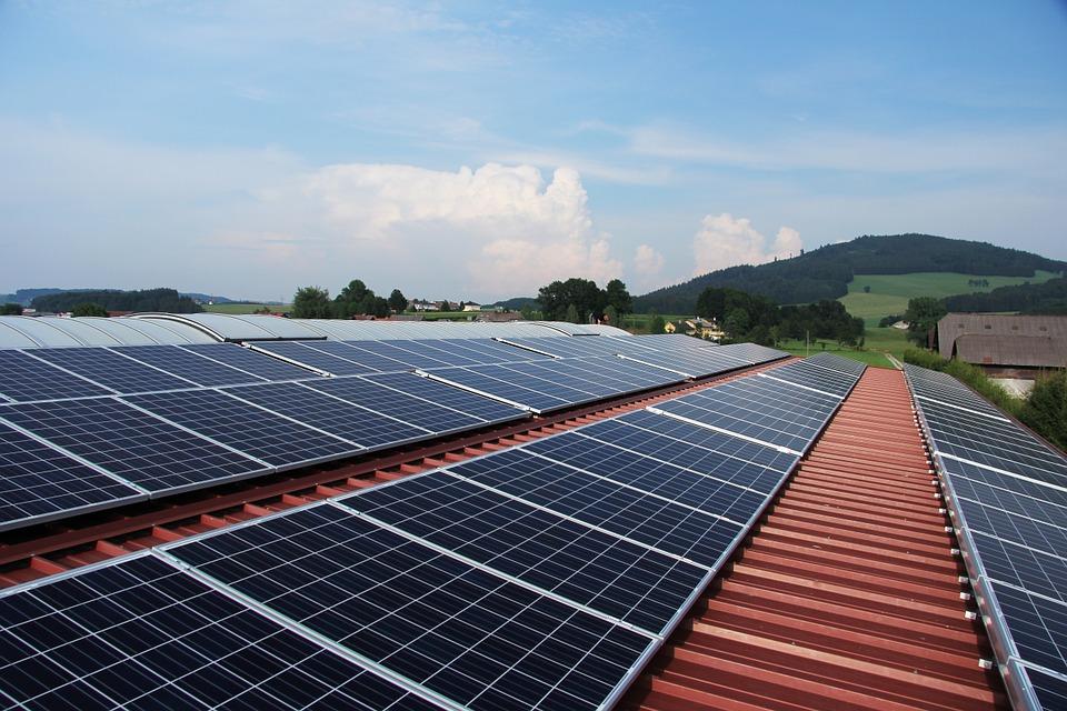 S4E: inwestycje w poprawę efektywności energetycznej budynków