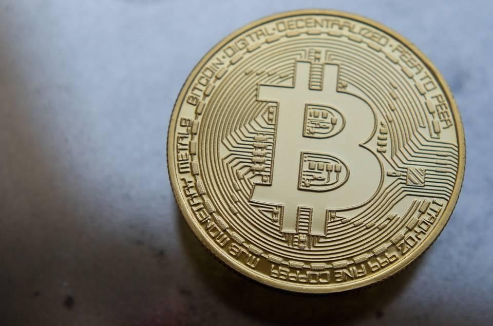Wzrosty i spadki, czyli ile kosztuje Bitcoin?