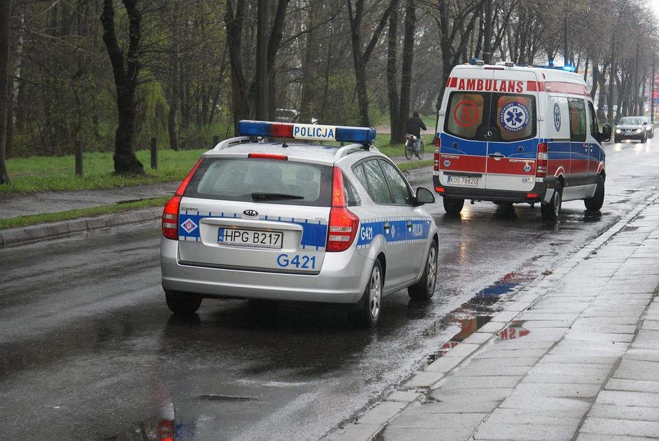 Atende i Dimension Data Polska w przetargu policji na rozwój OST 112