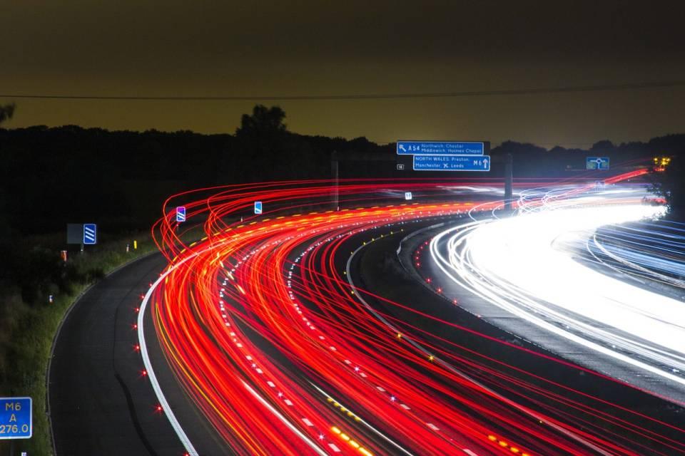 W USA trwają pionierskie prace nad przepisami dot. korzystania z autonomicznych samochodów