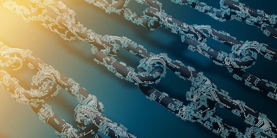 Technologia Blockchain – 9 praktycznych zastosowań