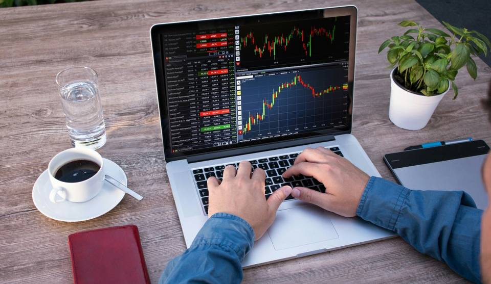 Na Białorusi powstała platforma giełdowa umożliwiająca płatności za pomocą kryptowalut