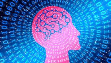 Sztuczna inteligencja z ludzką twarzą, czyli nowe regulacje Unii Europejskiej