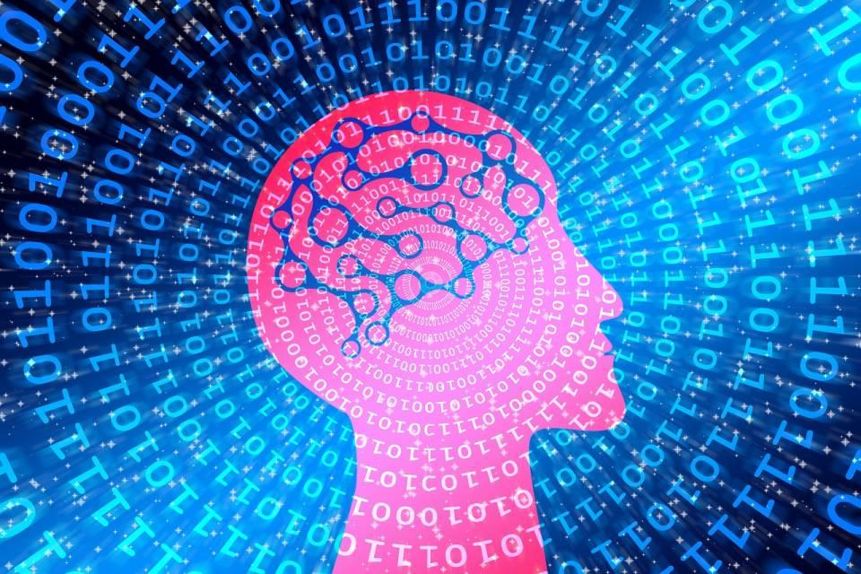 9 na 10 firm planuje wykorzystanie sztucznej inteligencji w ich biznesie