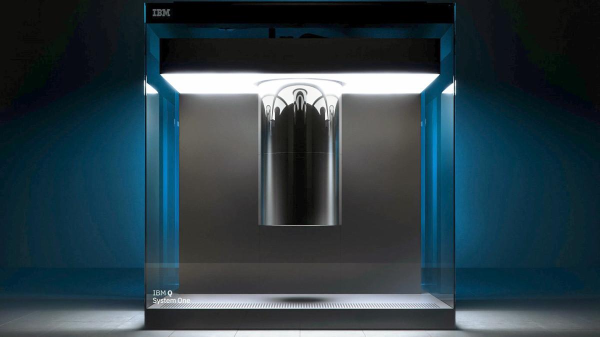 itwiz.pl/wp-content/uploads/2019/02/IBM-Q-Syste...