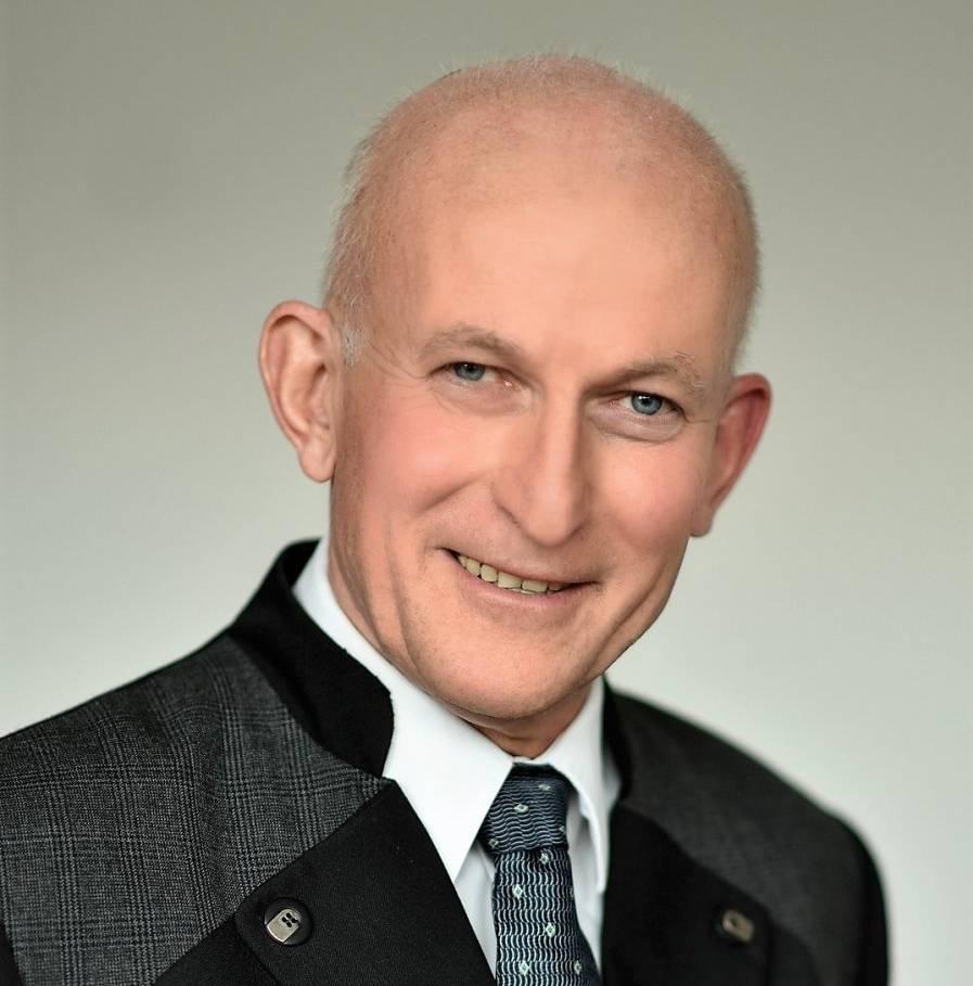 Prof. Jacek Leśkow szefem NASK