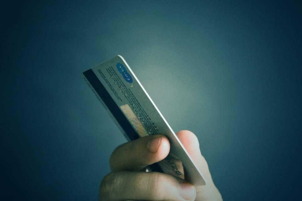 Nowe technologie zmieniają sektor bankowy