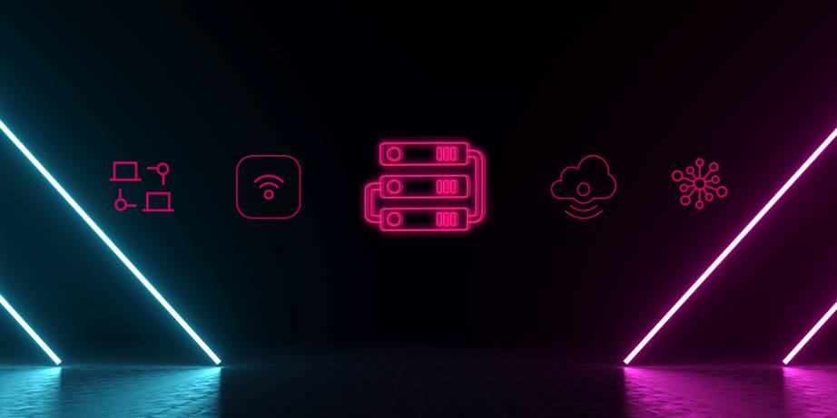 4 powody, dla których klienci wybierają macierz Huawei All-Flash OceanStor Dorado