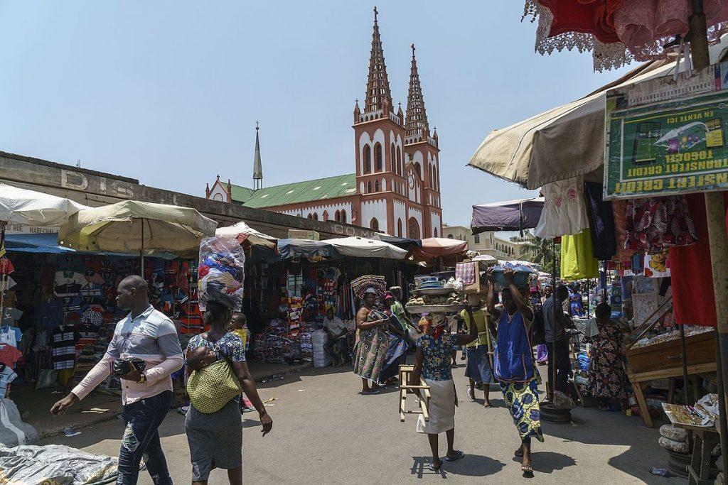 Asseco Data Systems stworzy rządowe centrum cyberbezpieczeństwa w Togo