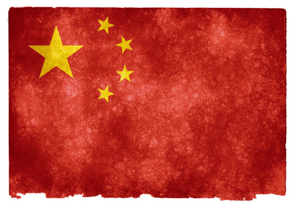 Huawei pozywa rząd Stanów Zjednoczonych za ograniczenia handlowe narzucone przez Kongres