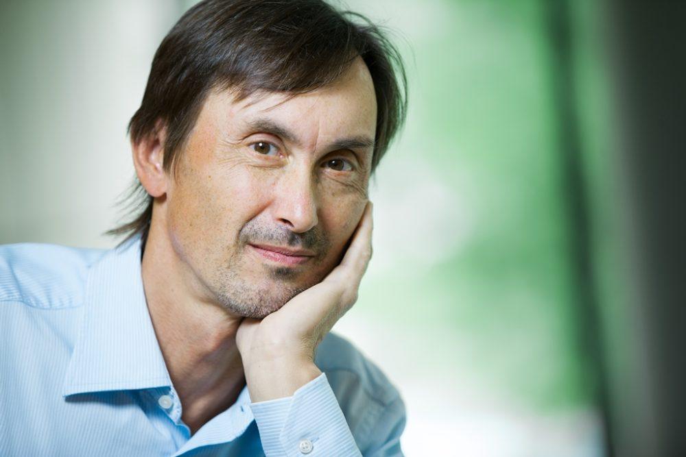 Arkadiusz Krawczyk został szefem regionu Nordics & Poland w McAfee