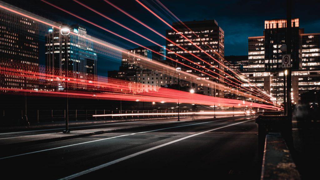 Jak powinna wyglądać ewolucja platform technologicznych w kontekście zmian biznesowych?