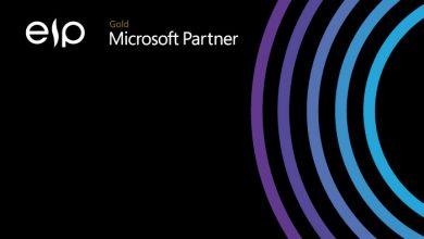 Microsoft Dynamics 365 Business Central – technologiczny skok do przodu