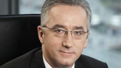 Andrzej Dulka nowym prezesem Polskiej Izby Informatyki i Telekomunikacji