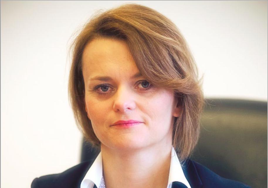 Powstanie w Polsce holding koordynujący wydawanie funduszy na innowacje