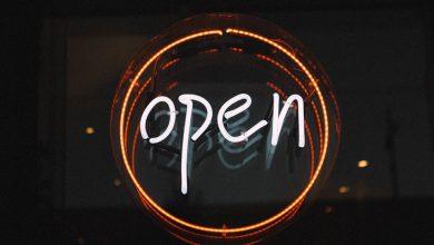 Polski biznes otwarty na otwarte oprogramowanie