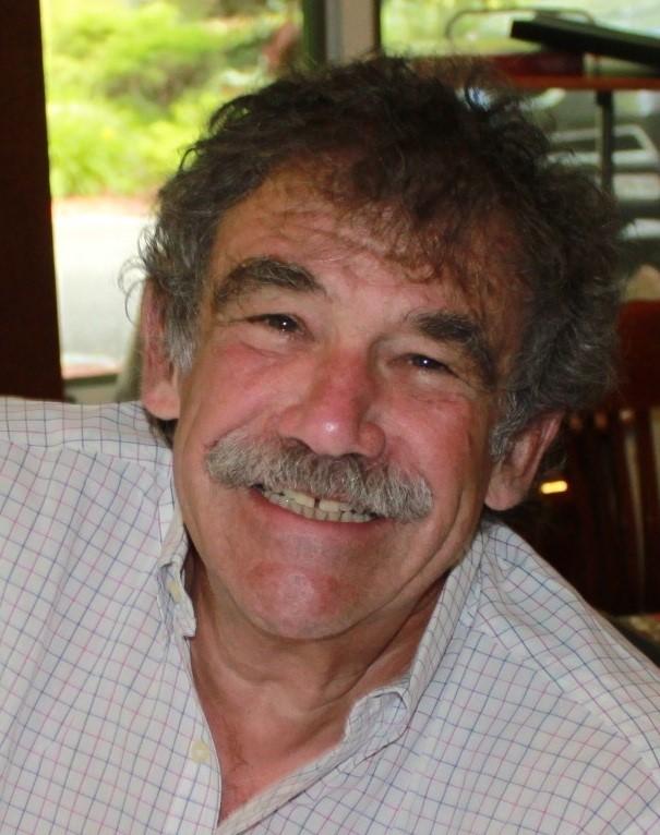 Bob Dorf w Radzie Pierwszego Elektronicznego Sądu Polubownego Ultima Ratio