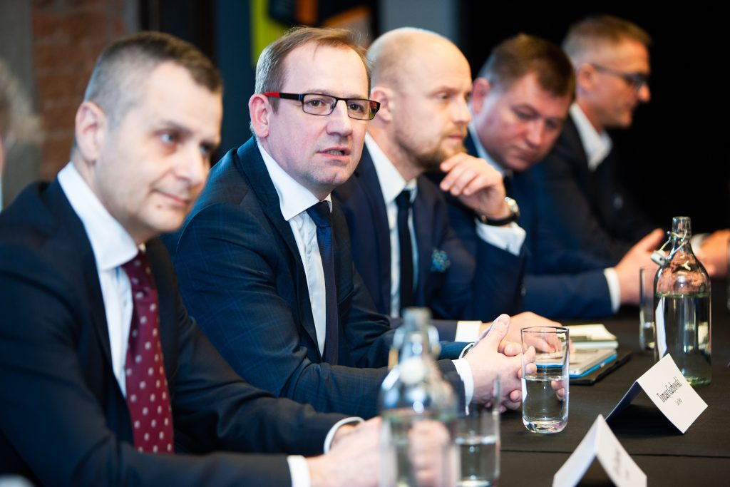 Debata ITwiz o teraźniejszości i przyszłości polskiej branży IT