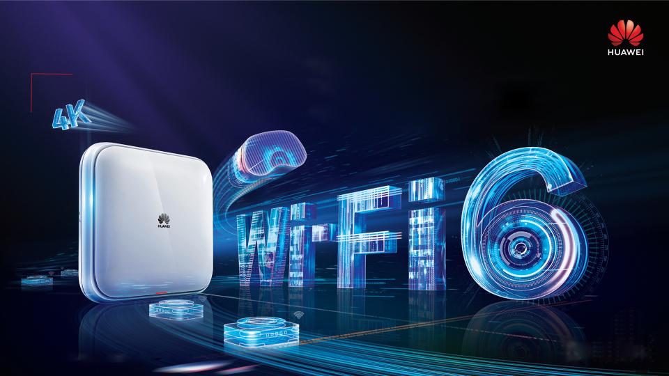 Dlaczego już teraz warto rozważyć Wi-Fi 6 dla swojej firmy?