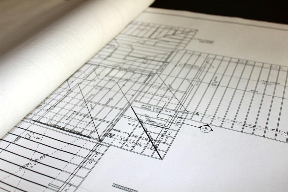 Oprogramowanie ERP pomocne w budowaniu przewagi konkurencyjnej