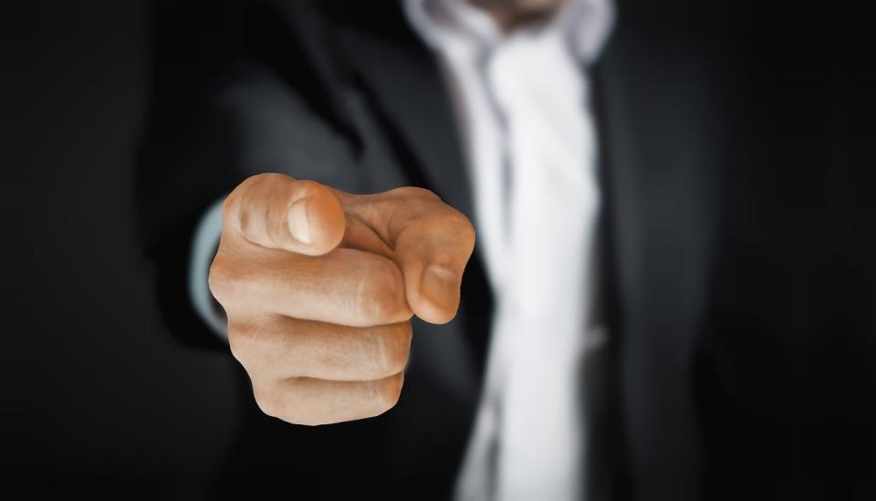CIO w tyglu firmowych wymogów biznesowych i integracyjnych