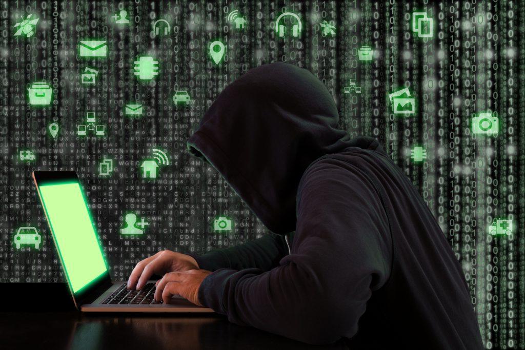 Cyberbezpieczeństwo: rekordowy poziom podatności w systemach IT
