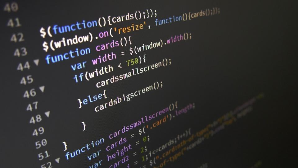 Python drugim najpopularniejszym językiem programowania na świecie