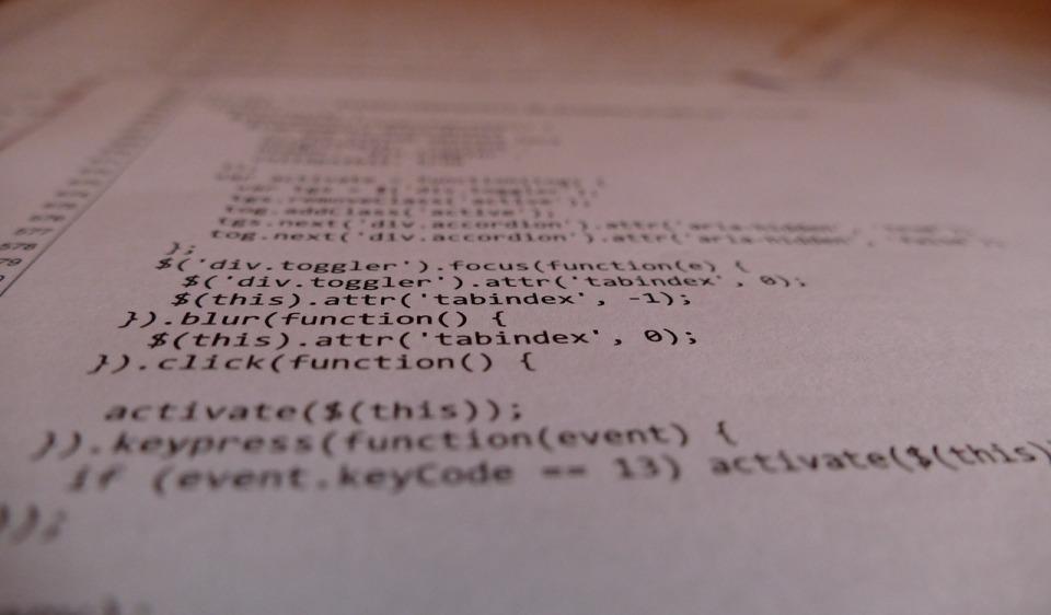Znajomość Javy i PHP wciąż w cenie – dosłownie